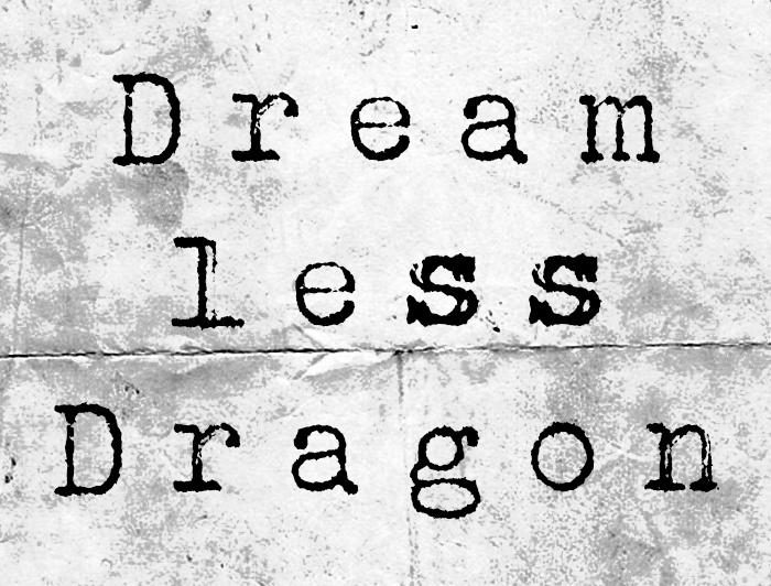 Dreamless Dragon