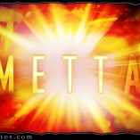 Metta-Burst Design By Shaon Sattva